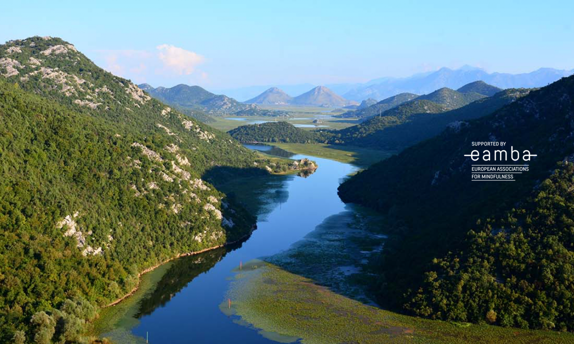Mindfulness Montenegro